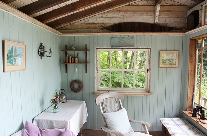 I Need A Modern Shed Cabin Workspace Diy Projects By Nina