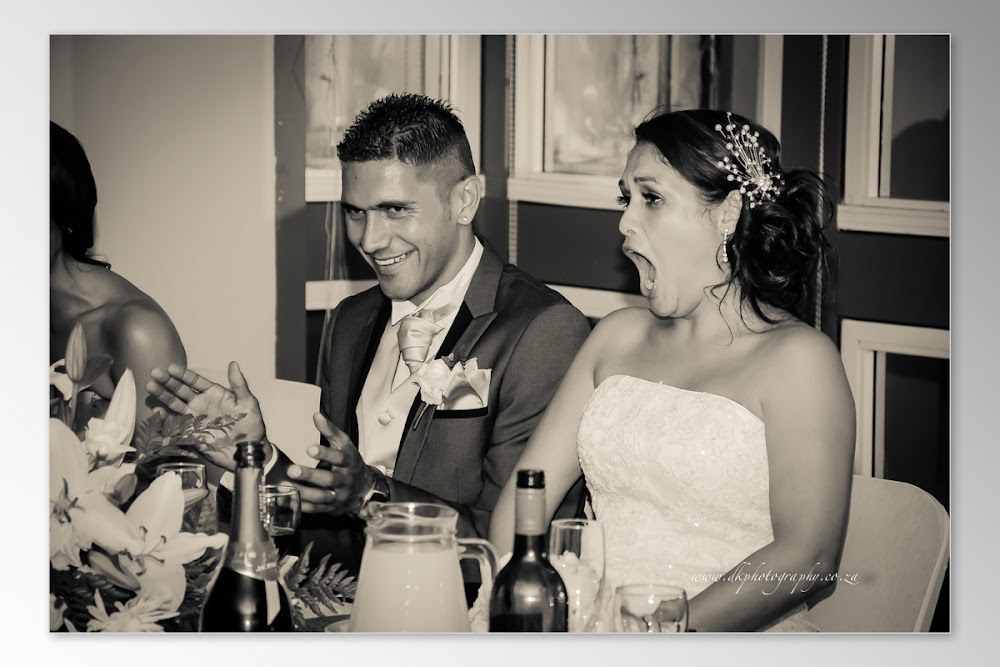 DK Photography Slideshow+DVD-315 Tania & Grant's Wedding in Waterfront | Atlantic Imbizo  Cape Town Wedding photographer