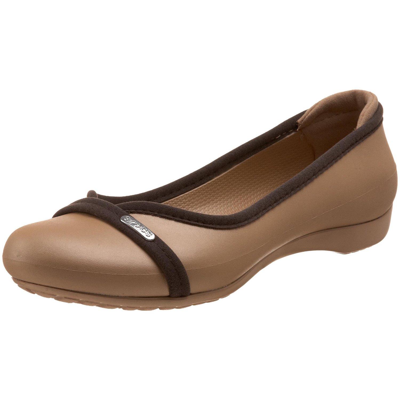 Elegant China Women39s Flat Shoes  9  China Women39s Shoes Lady39s Sandal