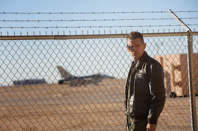 Good Kill Movie Image
