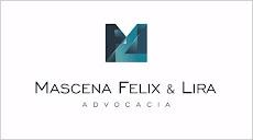 MASCENA FELIX & LIRA