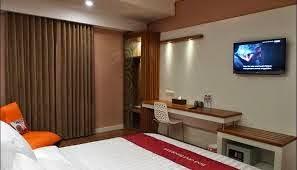 Bed and BreakFast - Surabaya Jawa Timur
