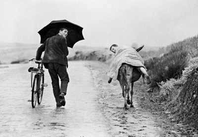 http://unearthedviews.tumblr.com/post/50997341509/portugal-1964-two-boys-in-rural-portugal-thomas