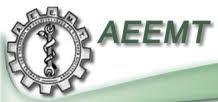 Asociación Española de Especialistas en Medicina del Trabajo (AEEMT)