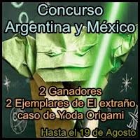 Para México y Argentina