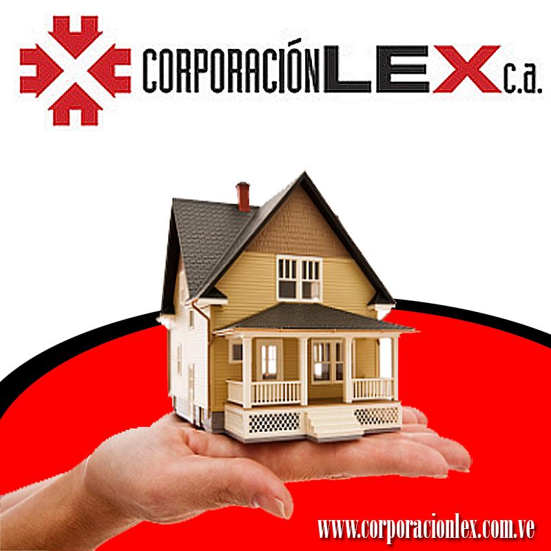 Bench Publicity: Alquiler y venta de Casas y Apartamentos en el ...