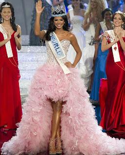 صور ملكة جمال الكون 2014 من فنزويلا 4.jpg