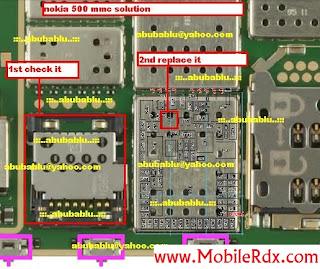 http://2.bp.blogspot.com/-OTNl2SNlYwY/TxwY5zWUrdI/AAAAAAAABHo/m-g3Z-dqUn4/s400/mmc-5.jpg