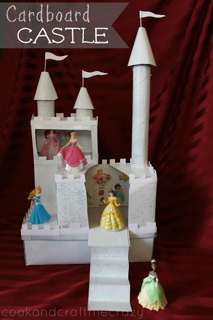 cardboard+castle.jpg