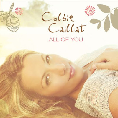 Favorite Song (Feat. Common) - Colbie Caillat