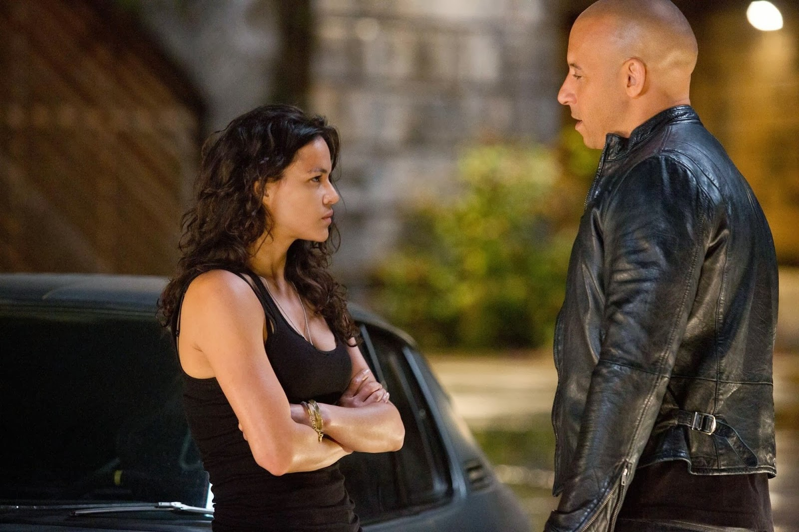 Furious 7 coloring pages - Sandwichjohnfilms Fast Furious 6 Blu Ray Review One Of The Best Of The Year
