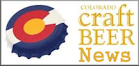 Colorado Craft Beer News