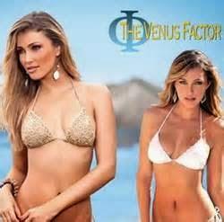 """<a href=""""http://www.venusfactoreviewscams.com/"""">John Barban Vens Factor Program</a>"""