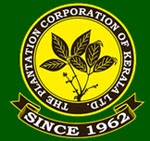 THE PLANTATION CORPORATION OF KERALA LIMITED