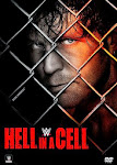WATCH: WWE Hell in a Cell 2014
