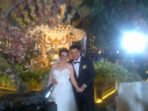 After 12 Years Of Living In, Carmina Villaroel & Zoren Legaspi ...