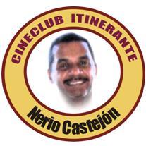 Cineclub Itinerante NERIO CASTEJÓN