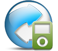 Search Any Video Converter 5.6.6