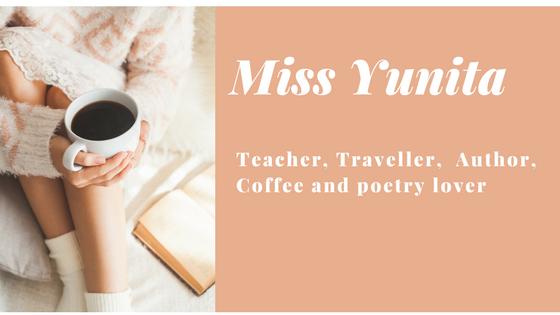 Miss Yunita