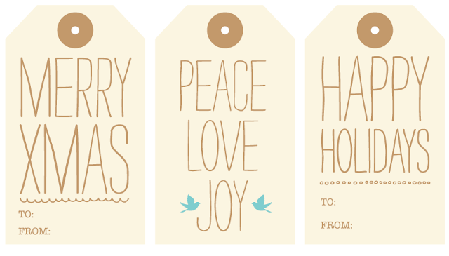 http://www.lovevsdesign.com/printables/free/holiday-gift-tags