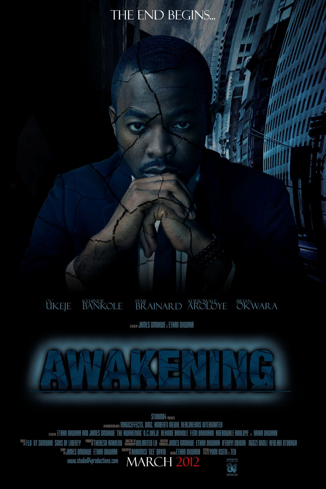 the movie awakenings C:\documents and settings\tm806891\local settings\t emporary internet files\olkb7\awakenings discussion questionsdoc page 2 of 5.