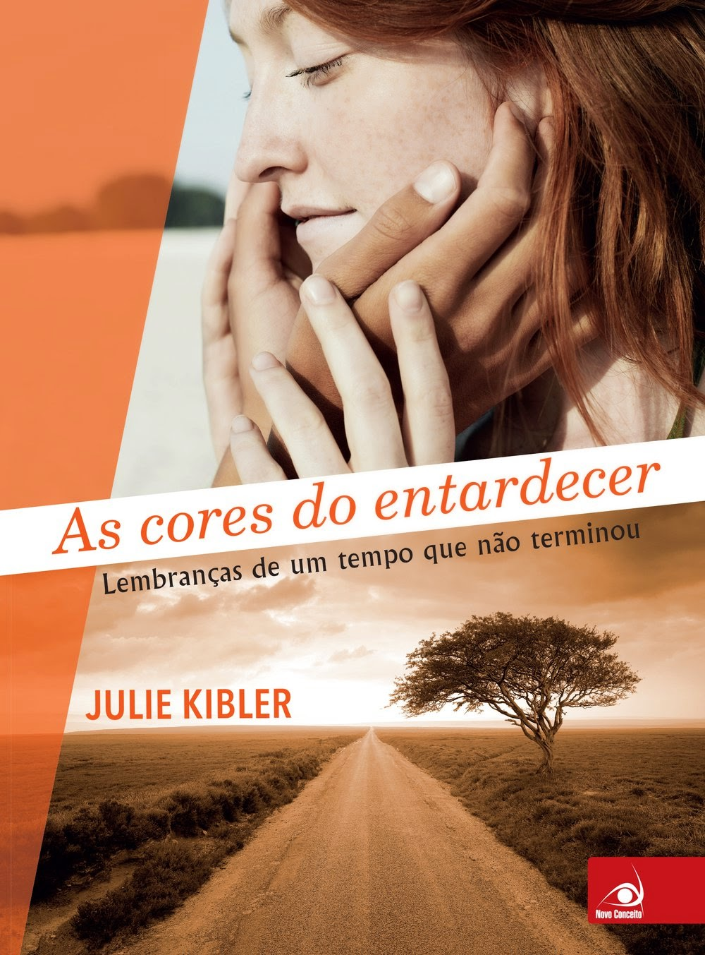 http://www.skoob.com.br/livro/427010ED483626