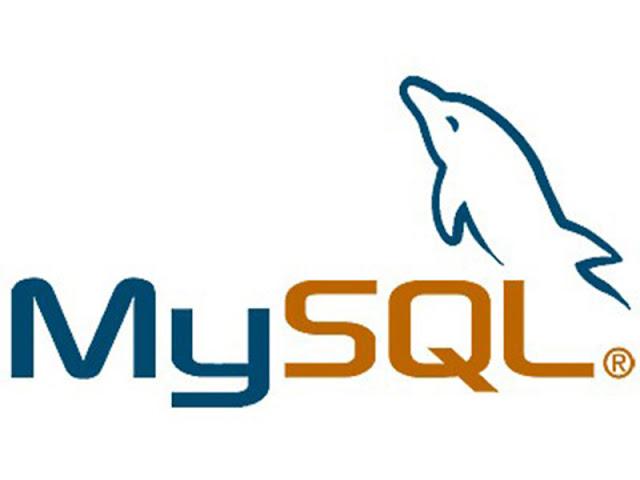 Instalar MySQL 5.7.x en Fedora 23