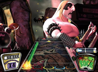 Download Guitar Hero 2