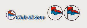 Club El Soto