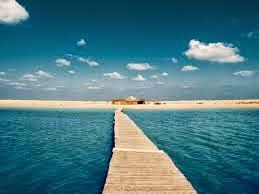 Djerba dans le top 10 des meilleures destinations dans le monde