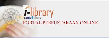 I - Library