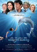 download Winter O Golfinho Dublado 2011 Filme