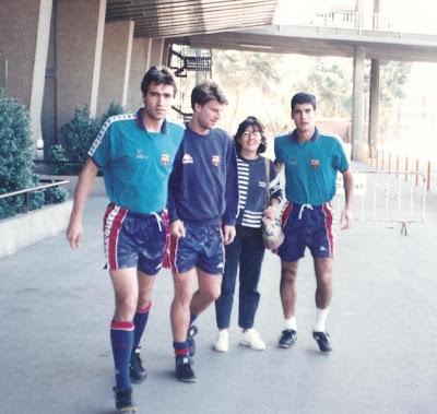 ¿Cuánto mide Dani Fotos? (Danifotos) Blog+MariCarmen+Julio+Salinas+Laudrup+y+Guardiola