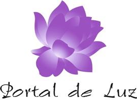 Associação Portal de Luz