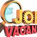 ATTENTION: NEW JOB VACANCIES AT INTERCHICK TANZANIA. APPLY NOW!