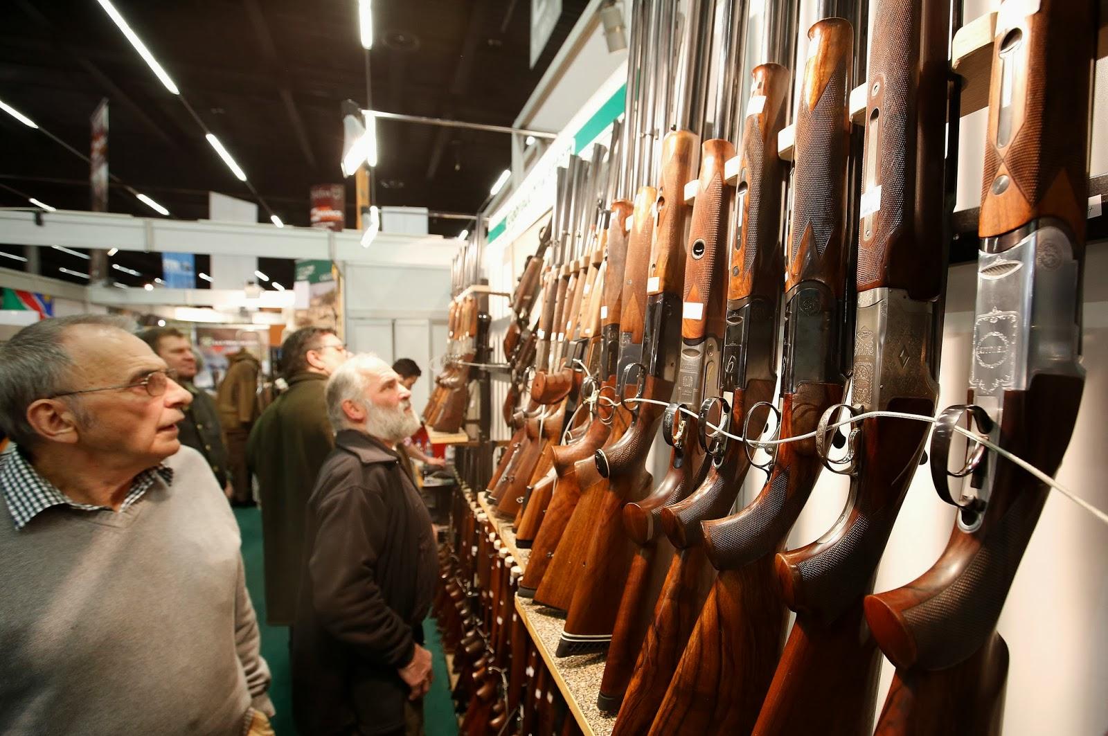 Austria, Brandl Bracke, Business, Dogs, Economy, Exhibitor, Fishing, Handgun, Hohe Jagd, Hunting, Hunting dogs, Hunting Fair, Hunting rifles, Lifestyle, Rifles, Salzburg, Shotguns, Trade Fair, Trade Show, Vehicles, Animals,