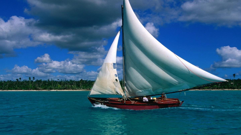 http://2.bp.blogspot.com/-OTe0sI5dEyk/TkqxDjFkXWI/AAAAAAAAFpE/hkGHGvKXu9o/s1600/ws_Sailing_ship_1440x900.jpg