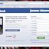 Ekstra Security Facebook
