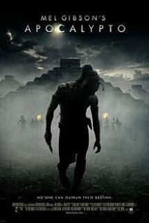 Sinopsis Film Apocalypto