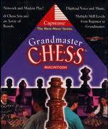 Grandmaster Chess  Grandmaster+chess