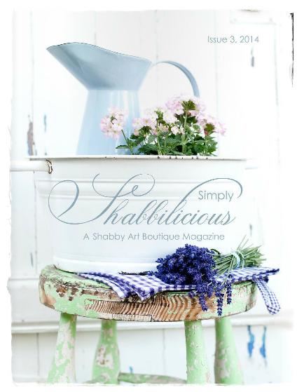 Se dette smukke katalog!