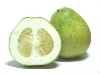 Bài thuốc chữa tiểu đường kỳ diệu chỉ từ phần vứt đi của quả bưởi