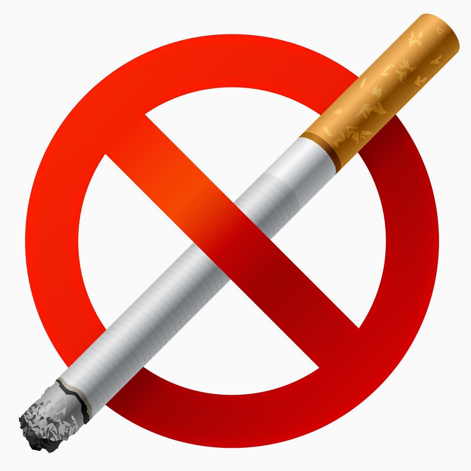 cigarette tobacco for sale in UK