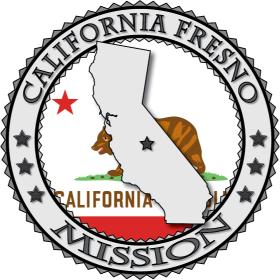 California Fresno Mission