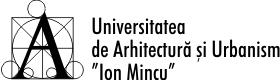 """Simpozionul """"Spațiu, Artă, Arhitectură"""", București. """"Space, Art, Architecture"""" Symposium, Bucharest"""
