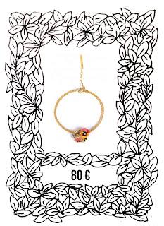 http://www.lesnereides.com/fr/bracelets/3538-bracelet-petite-pensee-et-etoiles-3700377775781.html