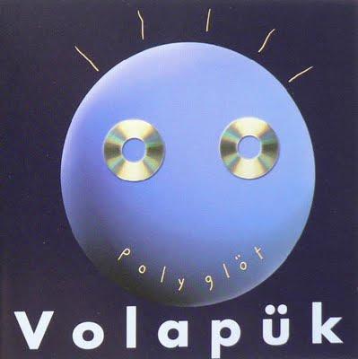 VOLAPÜK 2000 Polyglöt