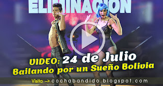 24julio-Bailando Bolivia-cochabandido-blog-video