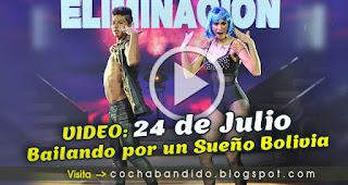 24julio-Bailando Bolivia-cochabandido-blog-video