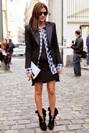 moda-francia-mujeres